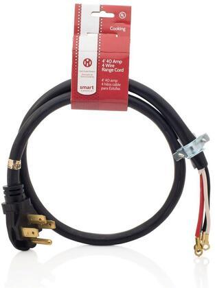 smart choice range cord