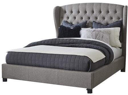 Hillsdale Furniture Bromley main image