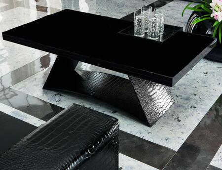 Rossetto R413210321028  Table