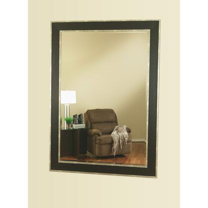 Coaster 900680  Rectangular  Mirror