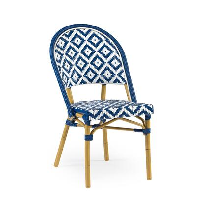 Design Lab MN Aluminum Bamboo Bistro 0c4b8b37 227c 445a 898d e591cdd2a02f
