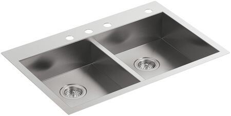 Kohler K39964NA  Sink