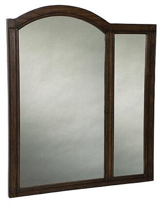 Ambella 08938140035L  Other Both Wall Mirror