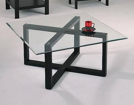 Acme Furniture 18425 Contemporary Table