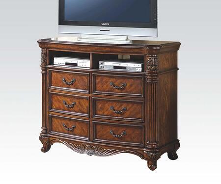 Acme Furniture 20277