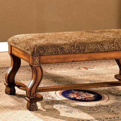 Miraculous Furniture Of America Cmbn6620 Machost Co Dining Chair Design Ideas Machostcouk
