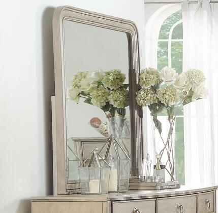 Acme Furniture Wynsor Mirror