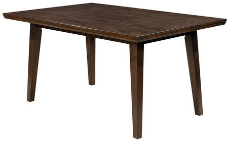Furniture of America Abelone Main Image