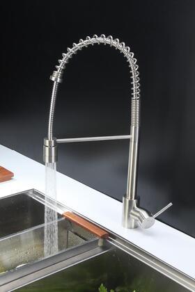 Ruvati RVC2387 Kitchen Sink