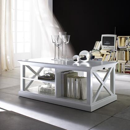 Infinita 814495012093 Contemporary Table