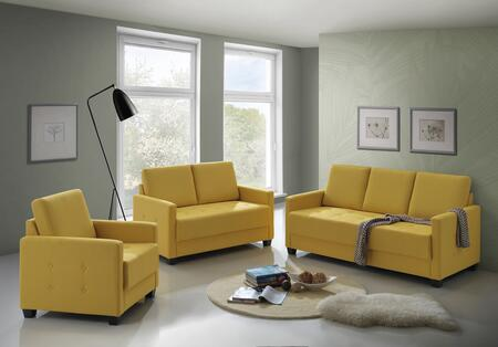Glory Furniture G770SET Living Room Sets