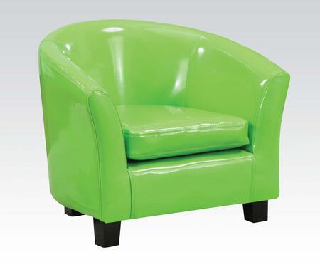 Acme Furniture 10057