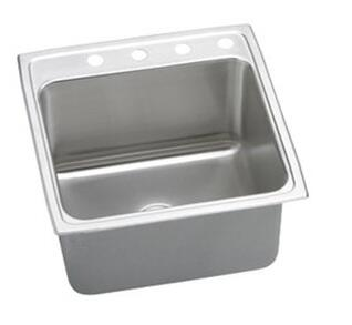 Elkay POD2222102 Outdoor Sink