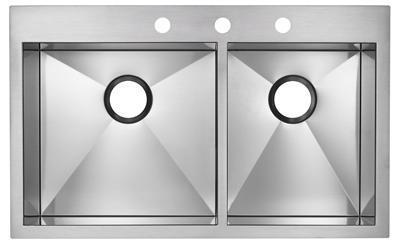 Blanco 516198 Kitchen Sink