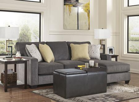 Signature Design by Ashley 79700SCHO Hodan Living Room Sets