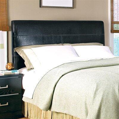 Standard Furniture 51001