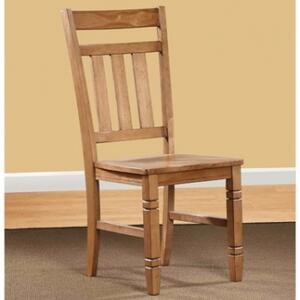 Powell 844438T2SET Dining Room Chairs