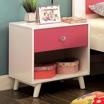 Furniture of America Alivia 1