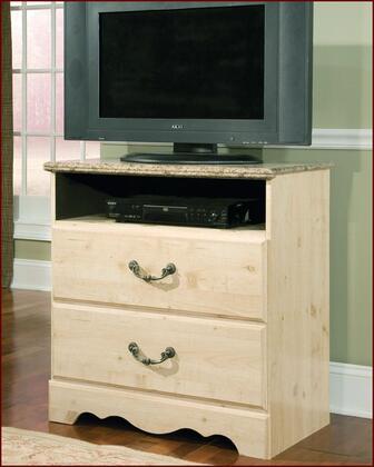Standard Furniture 6424