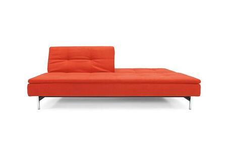 Innovation 94741050c629-0-2 Dublexo Series  Sofa