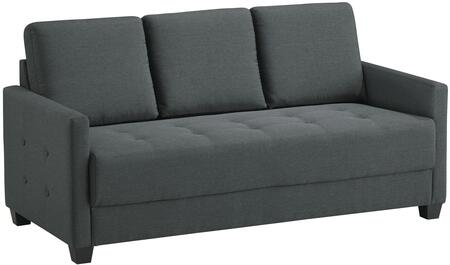 Glory Furniture G778S  Stationary Fabric Sofa