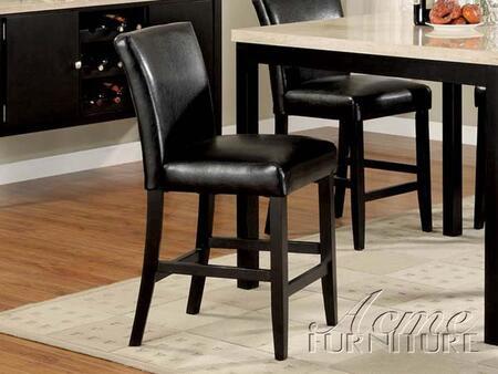 Acme Furniture 16792B  Bar Stool