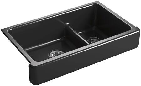 Kohler K64267  Sink