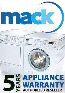Mack 1121