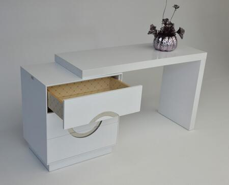 VIG Furniture AW412120  Wood Dresser