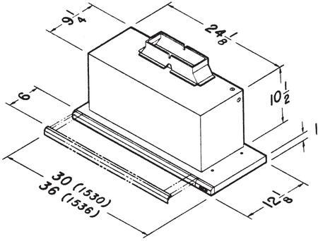 Broan Bathroom Exhaust Fan Light Wiring Diagram