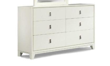 Klaussner 360650  Dresser