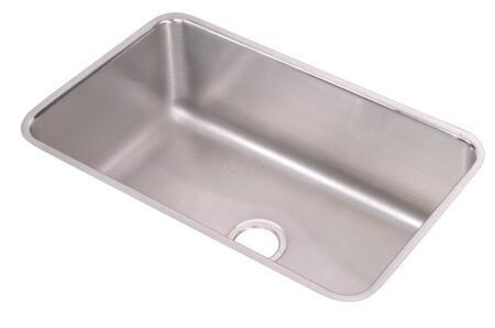 Elkay ELUH281612 Kitchen Sink