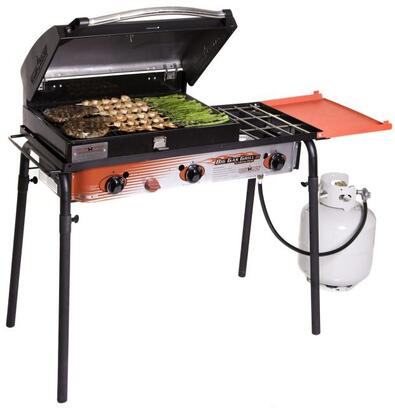 Camp Chef SPG90B
