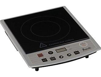 Avanti IHP1500  Yes Cooktop