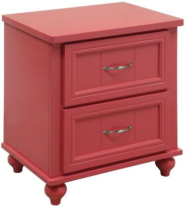 Furniture of America Lindsey 1
