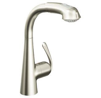Grohe 33893DC0
