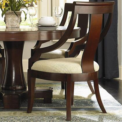 """Coaster 800494 23"""" Transitional Office Chair"""