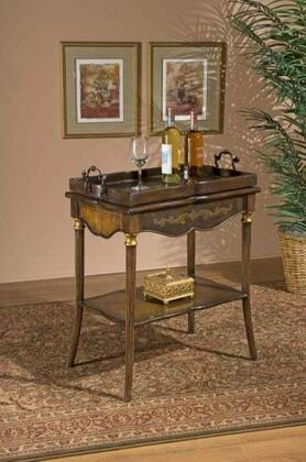 Butler 1522070 Traditional Table