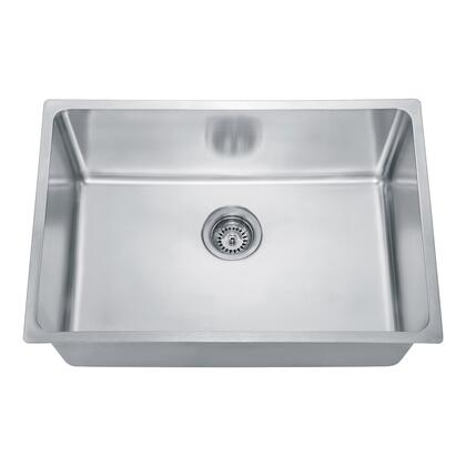 Dawn SRU251610 Kitchen Sink