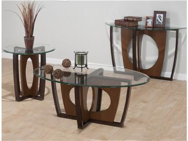 Jofran 5241 Contemporary Table