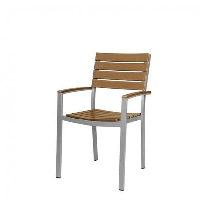 Source Contract SC200201-Arm Vienna Arm Chair