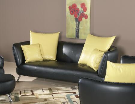 Chintaly PALOALTOSFA Palo Series  Sofa