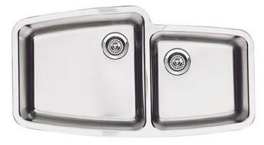 Blanco 440113 Kitchen Sink