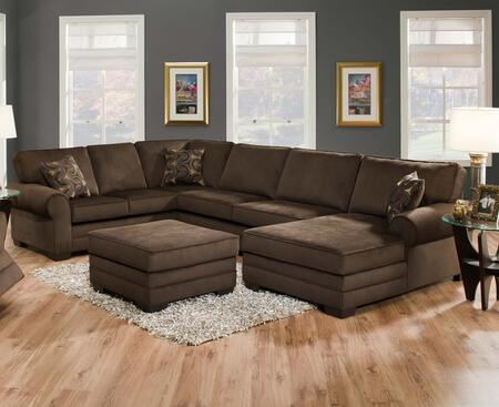 Acme Furniture 50610SO Tenner Living Room Sets