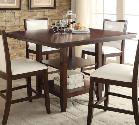 Acme Furniture 71915