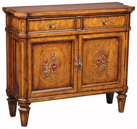 Ambella 06413820001  Cabinet