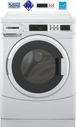 Maytag MHN30PNBGW  3.1 cu. ft. Front Load Washer, in White