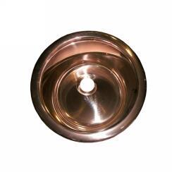 Opella 14157385 Bar Sink