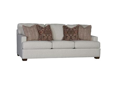 Chelsea Home Furniture Taunton 395300F10SSD Front