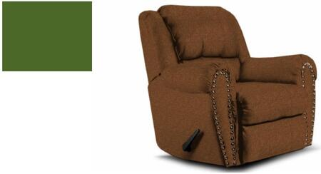 Lane Furniture 21495S185530 Summerlin Series Transitional Wood Frame  Recliners
